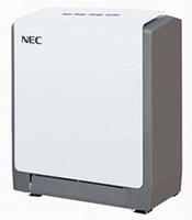 NEC「ESSシリーズ」
