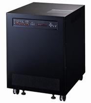 ソニー「ESSP-3000シリーズ」
