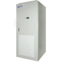 PVS100T200-ID-DN-H1
