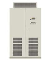 sp310-250t