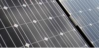 太陽光発電と消費税の関係について