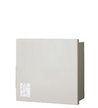 長州産業 SCS-3CX2
