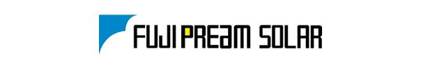 フジプレアム企業ロゴ