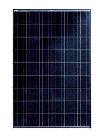 フジプレアム FMCT-210Y3