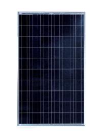 フジプレアム FMC-ST60-240Y