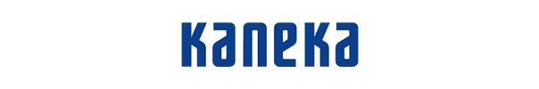 カネカ企業ロゴ