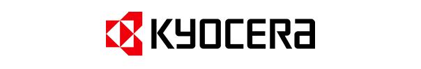 京セラ企業ロゴ