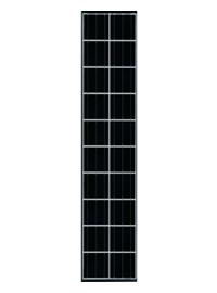 京セラ KJ80P-3CSCA