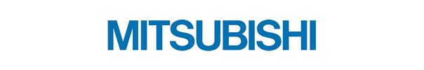三菱電機企業ロゴ