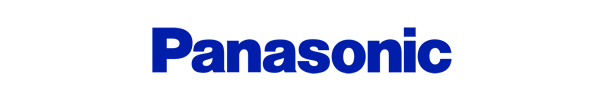 パナソニック企業ロゴ