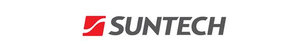 サンテックパワー企業ロゴ