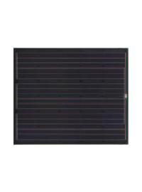 サンテックパワー STP125S-10/Ndb
