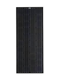 サンテックパワー STP165S-20/Idb