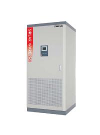 東芝三菱電機産業システム SOLAR WARE 250